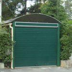 Garazna-vrata-018