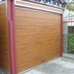 Garazna-vrata-027