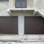 Garazna-vrata-116
