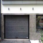 garazna vrata 5